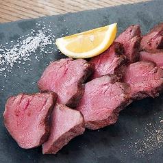 紅い豚 高松のおすすめ料理1