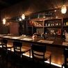 鉄板DINING Shu 東戸塚店のおすすめポイント1