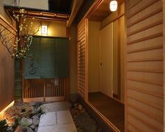 祇園 又吉の写真