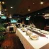 パセラ スリーモンキーズカフェ 新宿アイランド店のおすすめポイント2