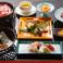 蕎麦,そば,ソバの通販サイト(大分県)