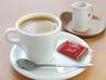 cafe KUUSTA カフェ クースタのおすすめポイント3