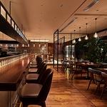 【各線名古屋駅 徒歩5分】ミッドランドスクエアに上質なお料理とお時間を提供するレストランが誕生
