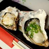 鮨処 湘華のおすすめ料理3