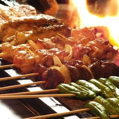 炭焼酒場 ichiのおすすめ料理1