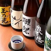 郷土大衆居酒屋 金八 三宮のおすすめ料理3