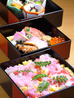 京料理 小晴のおすすめポイント1