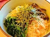 竹よしのおすすめ料理3