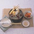 ランチ営業も大好評!880円からとお得に本格韓国料理がお楽しみいただけます♪ビビンバやスンドゥブなどお楽しみいただけます!