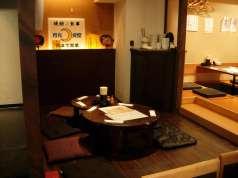 博多もつ鍋 月光食堂の特集写真