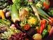 ◇契約農家から仕入れるこだわりの野菜