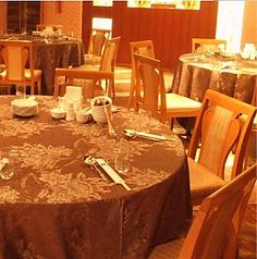 会社宴会やサークル懇親会、同窓会など50名迄可能!