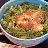沖縄料理 花丁字 はなちょうじのおすすめポイント1