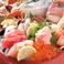蕎麦,そば,ソバの通販サイト(岡山県)
