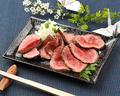 和とワイン 薬院 成田屋のおすすめ料理1