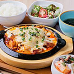Korean Restaurant 210の特集写真