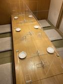 えん 横浜ジョイナス店のおすすめ料理2