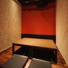 のりを 長居店 王道居酒屋の特集写真