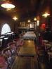 レストラン ツモロのおすすめポイント2