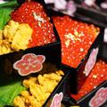 個室居酒屋 海鮮 専門店 九州の蔵 くすのくら 天文館店のおすすめ料理1