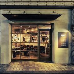 cafe sovの写真
