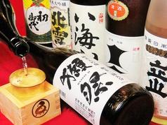 炭火と旬菜料理 季々 TOKITOKIのコース写真