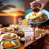 Horizon Curry Works Okinawa image