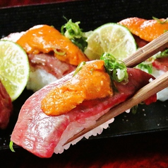 一楽 姫路のおすすめ料理1