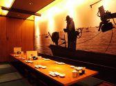 淡路島と喰らえ 新宿西口店の雰囲気3