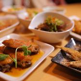 名古屋嬢の台所 栄店のおすすめ料理2