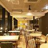 common cafe 新宿東口店のおすすめポイント2