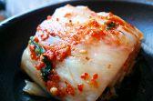 下井草 昇龍のおすすめ料理3