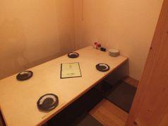 鉄板ダイニング TAKATORA タカトラの特集写真