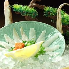居酒屋 民宿のおすすめ料理1