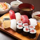 魚徳会館のおすすめ料理3
