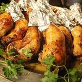 ダンチキンダン Secret Banquet シークレット バンクエ 海老名店のおすすめ料理2