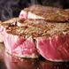 博多駅で話題メニュー「がっつり牛ステーキ鉄板」が・・