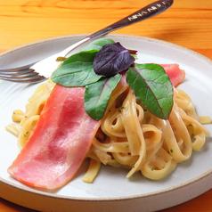 Cafe de nauraのおすすめ料理1
