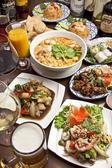 サイアムヘリテイジキッチン ラゾーナ川崎プラザ店のおすすめ料理3