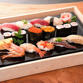 日本海庄や 蓮田東口店のおすすめ料理3