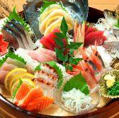 すし 魚游 銀座店のおすすめ料理2