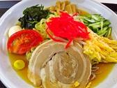 ごはんどき 会津若松店のおすすめ料理3