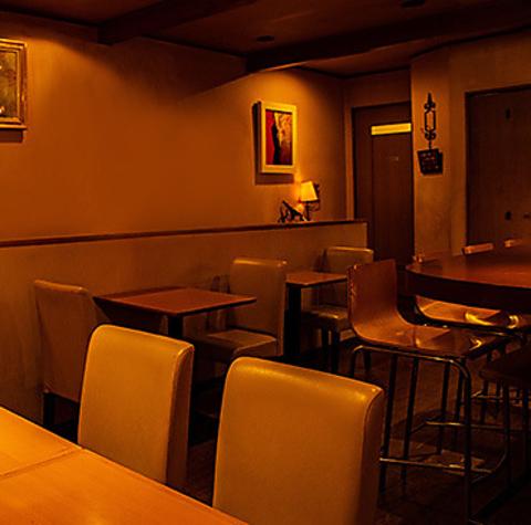 Dining Bar 313|店舗イメージ3