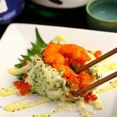 寿司 まんぼうのおすすめ料理3