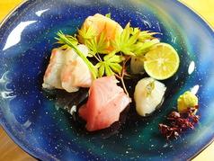 新橋 こうや 金沢のおすすめ料理1