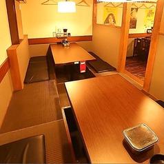新世界 串カツ いっとく 大阪駅前第3ビル店の特集写真