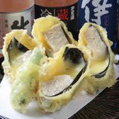 だんだん畑 岡山のおすすめ料理2