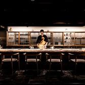 鉄板焼 三ヶ森のおすすめ料理2