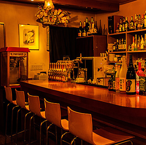 Dining Bar 313|店舗イメージ2
