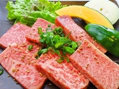焼肉 福寿園のおすすめ料理1